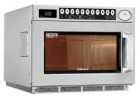 Samsung CM1529XEU Commercial Microwave 1500 Watt