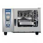 Lincat Opus Selfcooking Center Steamer LPG  OSCC62/P New Model