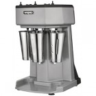 Waring Three Spindle Drinks Mixer