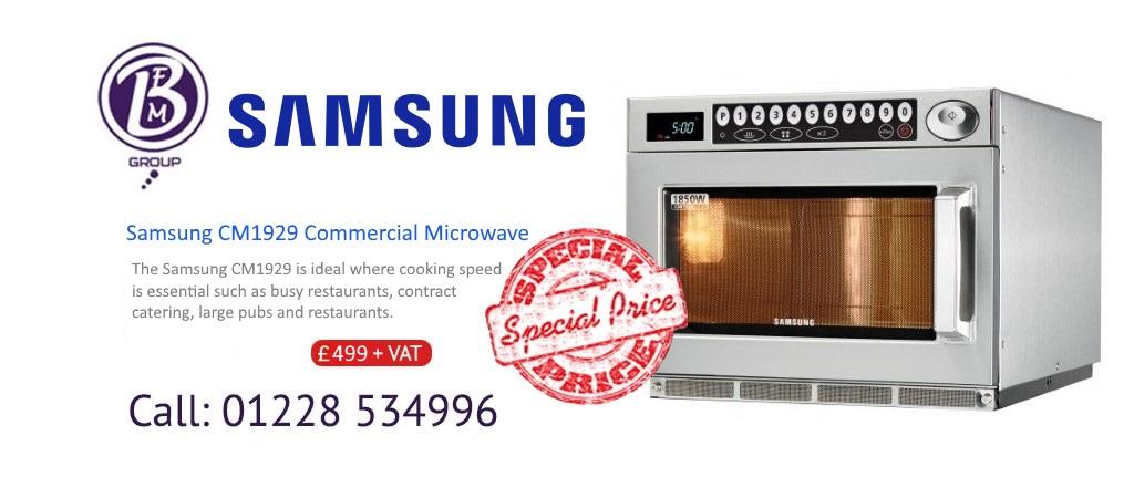 samsung cm1929 microwave