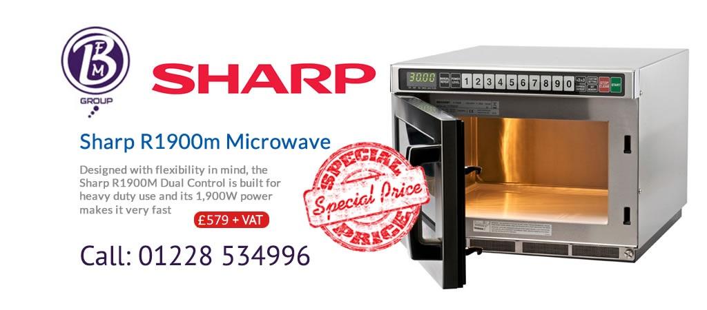 offer-sharp.jpg