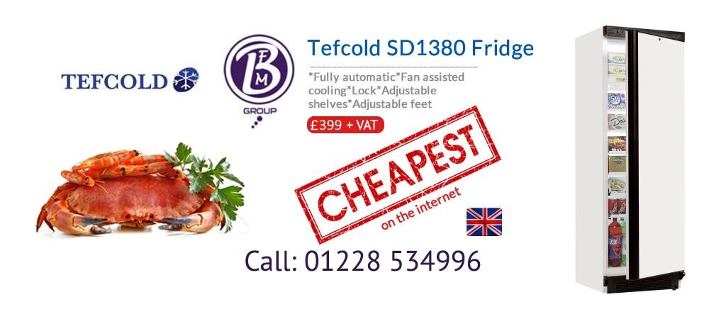 offer-tefcold1.jpg
