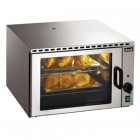 Lincat Lynx 400 Electric Convection Oven LCO