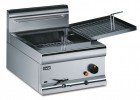 Lincat DC04/N Natural Gas Doughnut Fryer