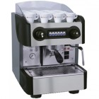 Grigia Club Coffee Machine 4Ltr