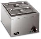Lincat Bain Marie - LBM - Dry Heat