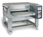 Zanolli Synthesis 11/65V Conveyor Pizza Oven äóñ 26äó_/65cm Belt