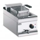 Lincat Silverlink 600 Electric Counter-top Pasta Cooker - PB33