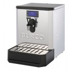 Burco 5Ltr Countertop Water Boiler with Filtration - DP495 - Auto-fill