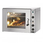 Lincat Electric Convection Oven EC08