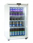 Glass Door Display Bottle Cooler