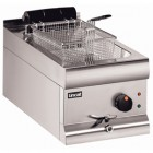 Lincat Silverlink 600 Fryer DF36