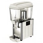 Polar Single Chilled Juice Dispenser
